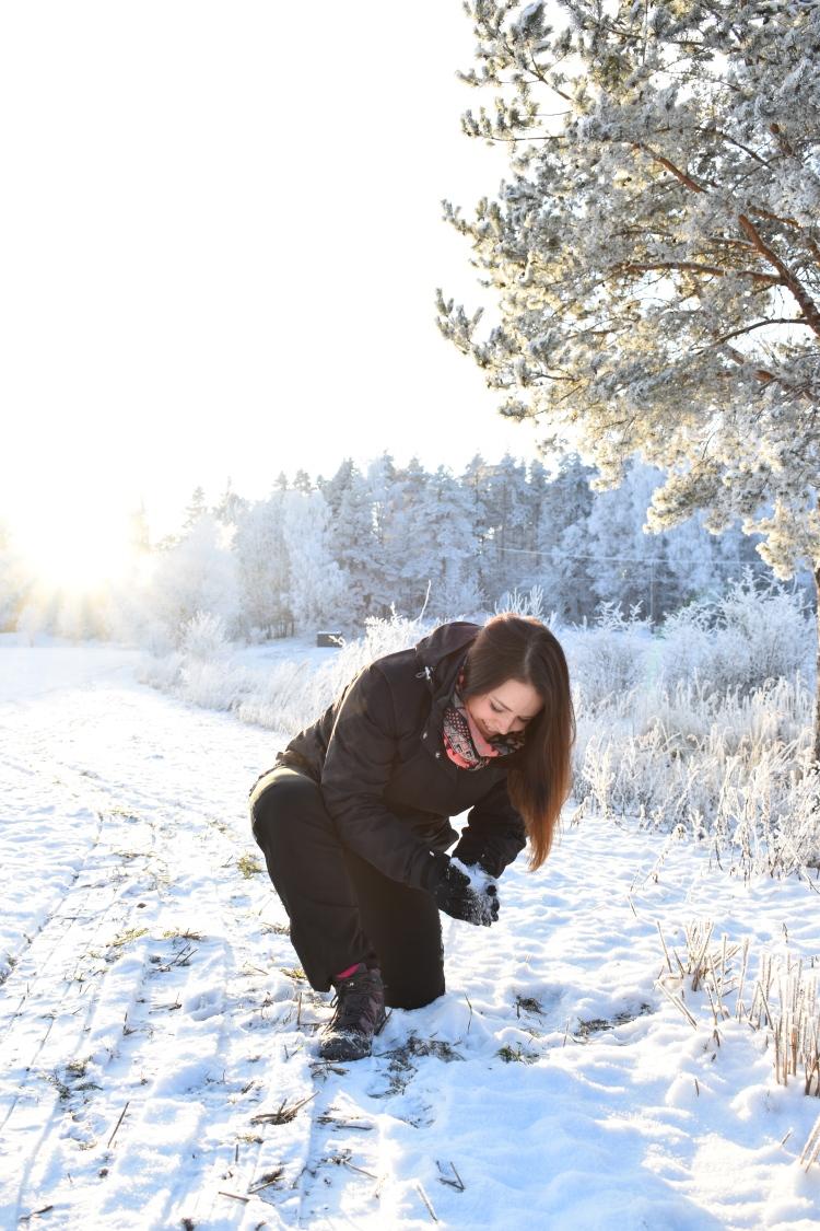 hoorayforsquats_winter1