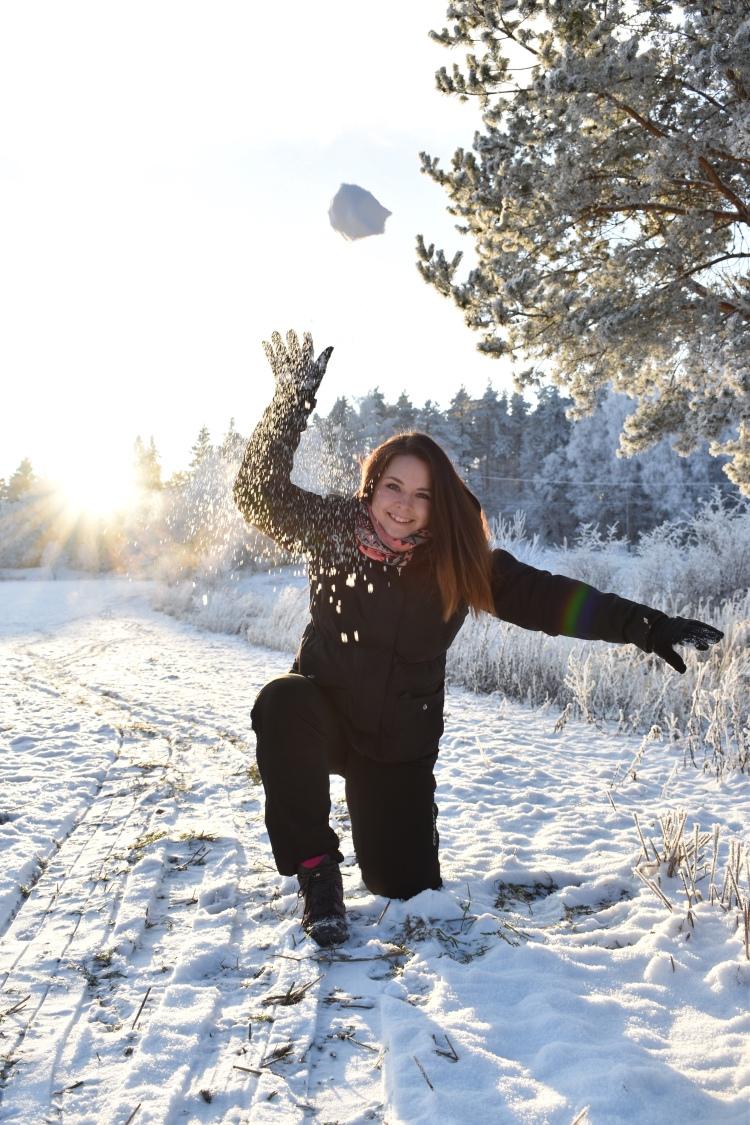 hoorayforsquats_winter2