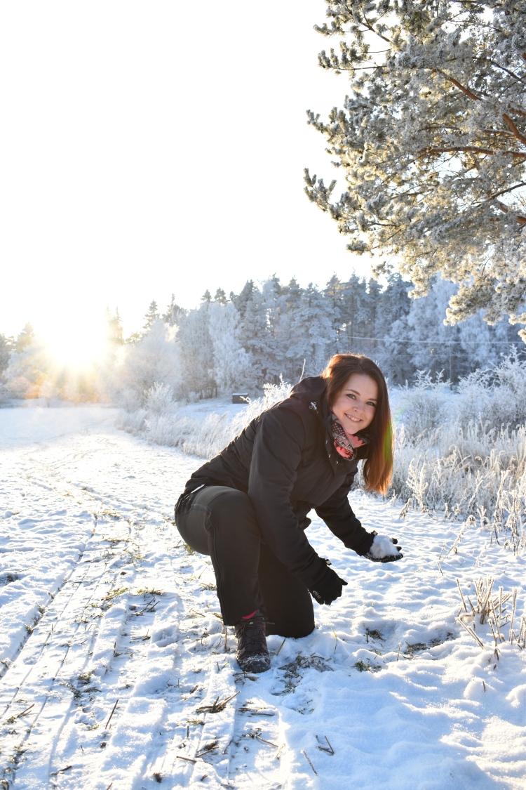 hoorayforsquats_winter3
