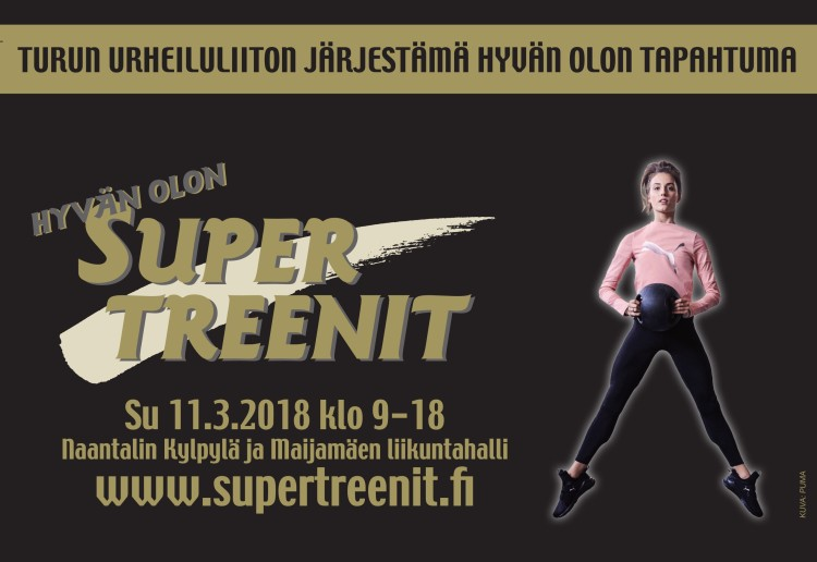 SuperTreenit11.3.2018_2