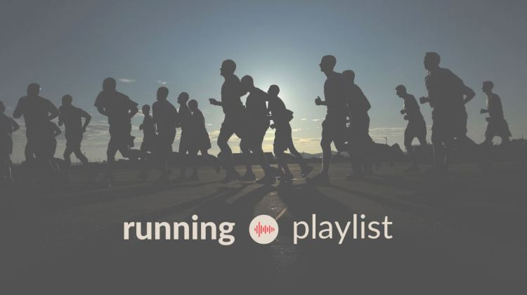 hoorayforsquats_spotify_playlist_running