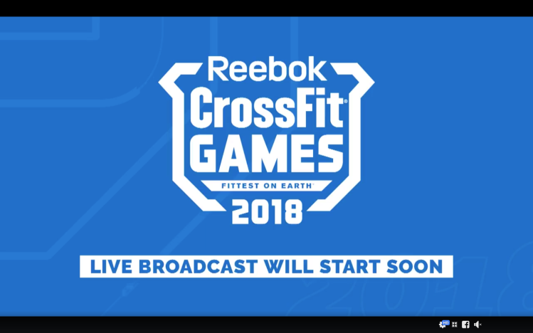 crossfitgames2018_2
