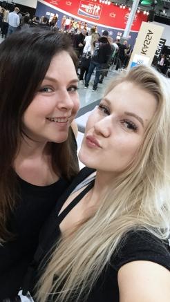 nordicfitnessexpo_2018_18