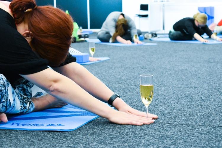 skumppajooga-yoga-nordic-iloveme