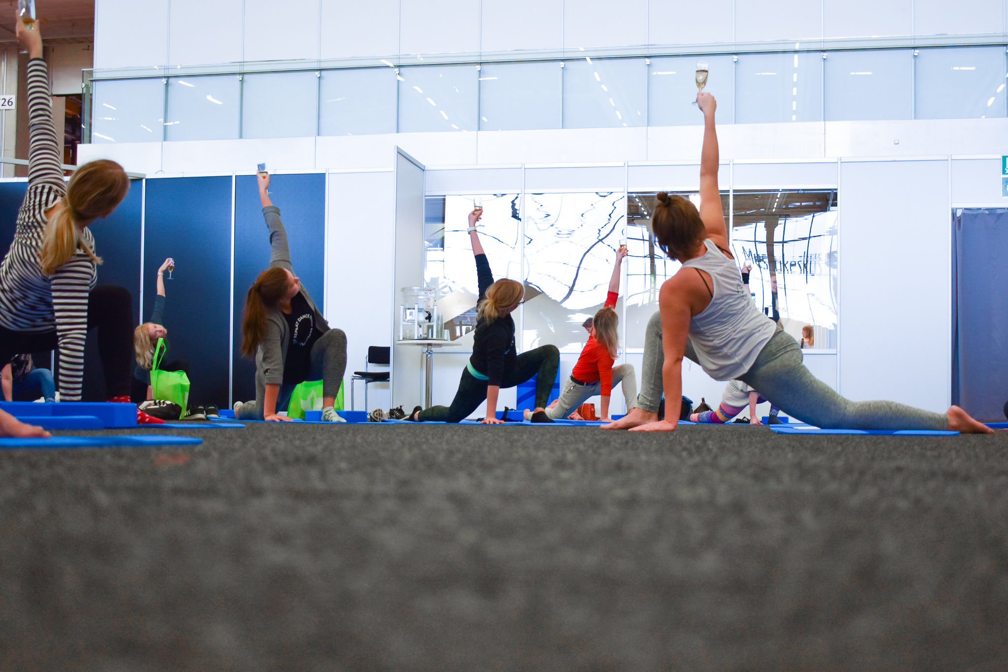 Yoga-Nordic-iloveme-messut-2018