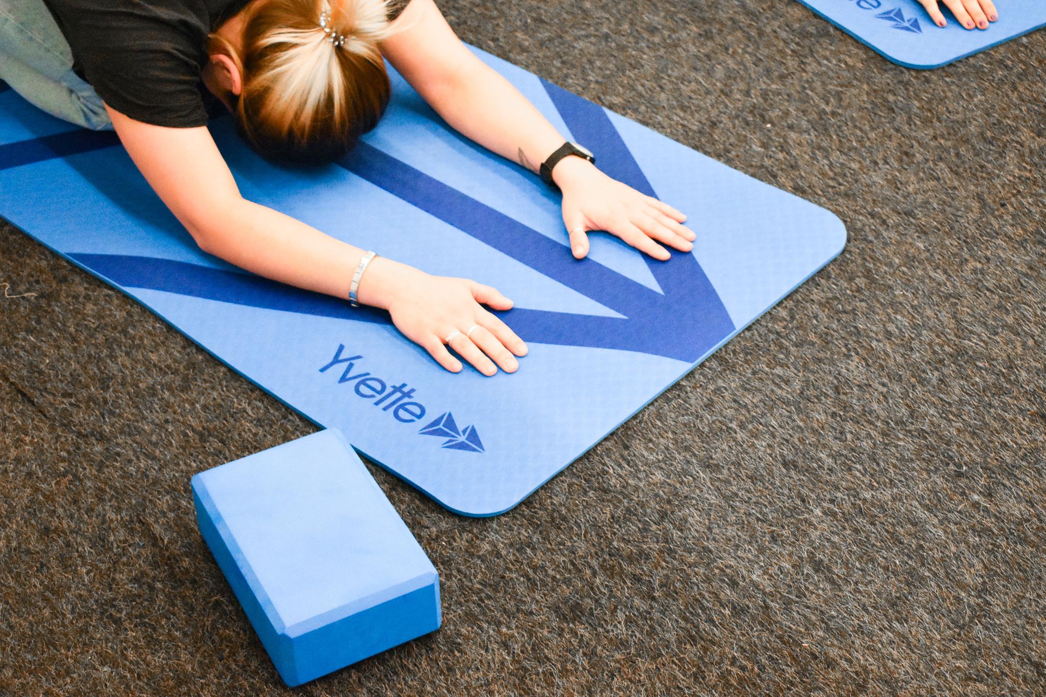 yvette-yoga-nordic-iloveme