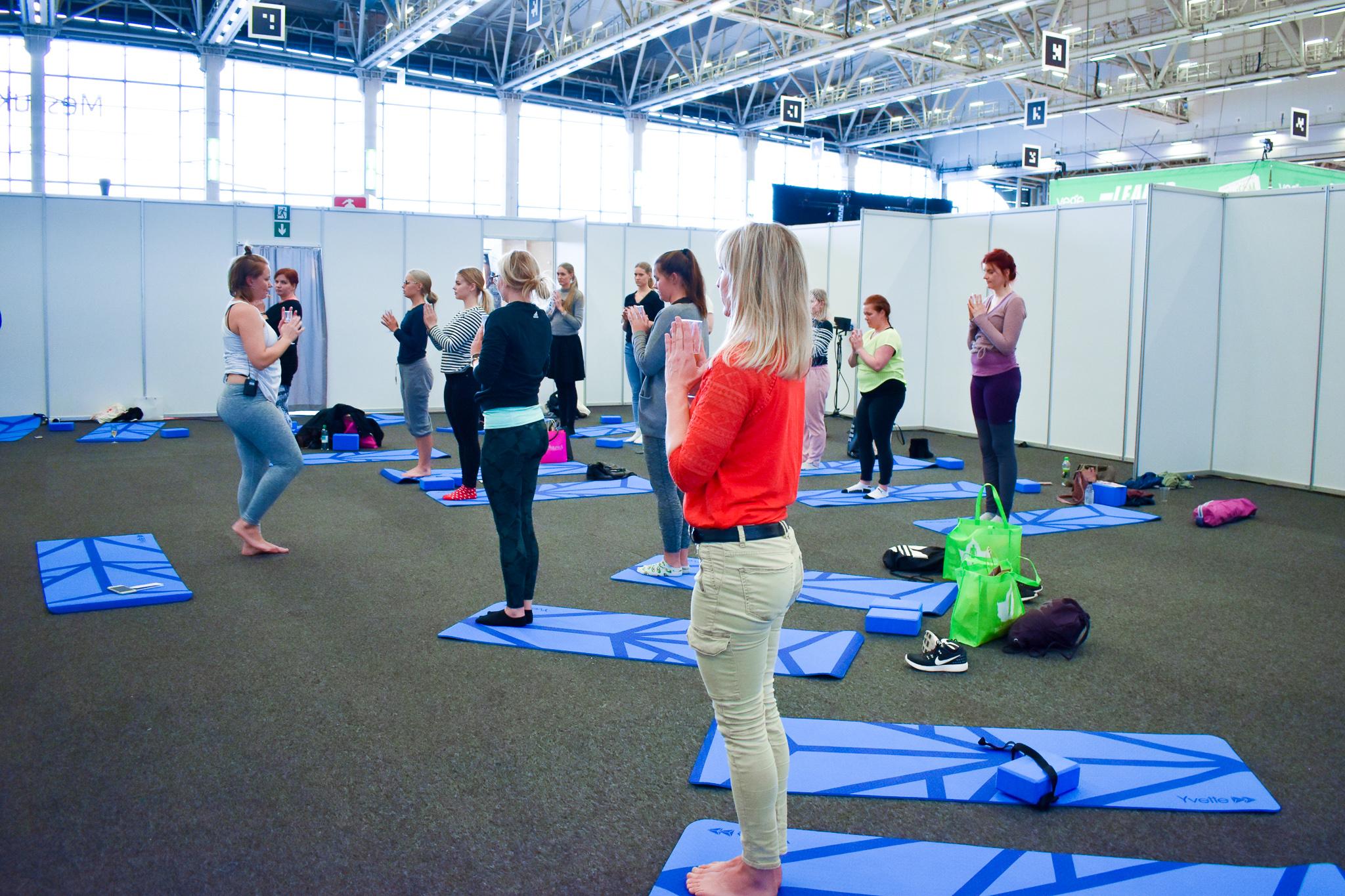 skumppajooga-yoga-nordic