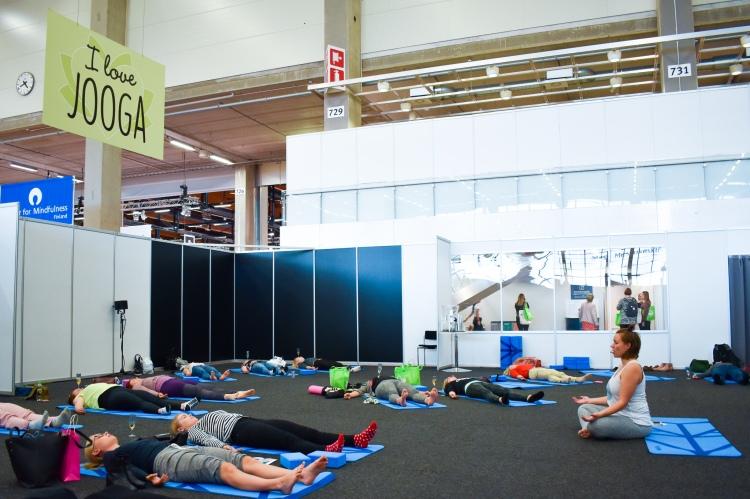 Yoga-Nordic-iloveme-messut