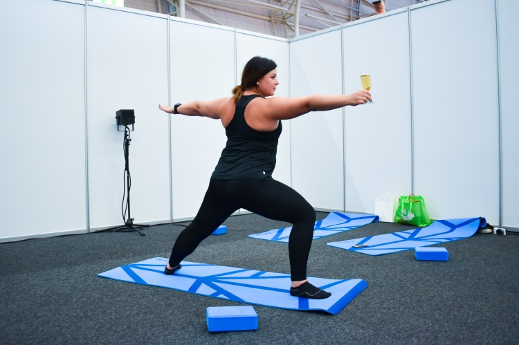 hoorayforsquats-yoga-nordic-skumppajooga
