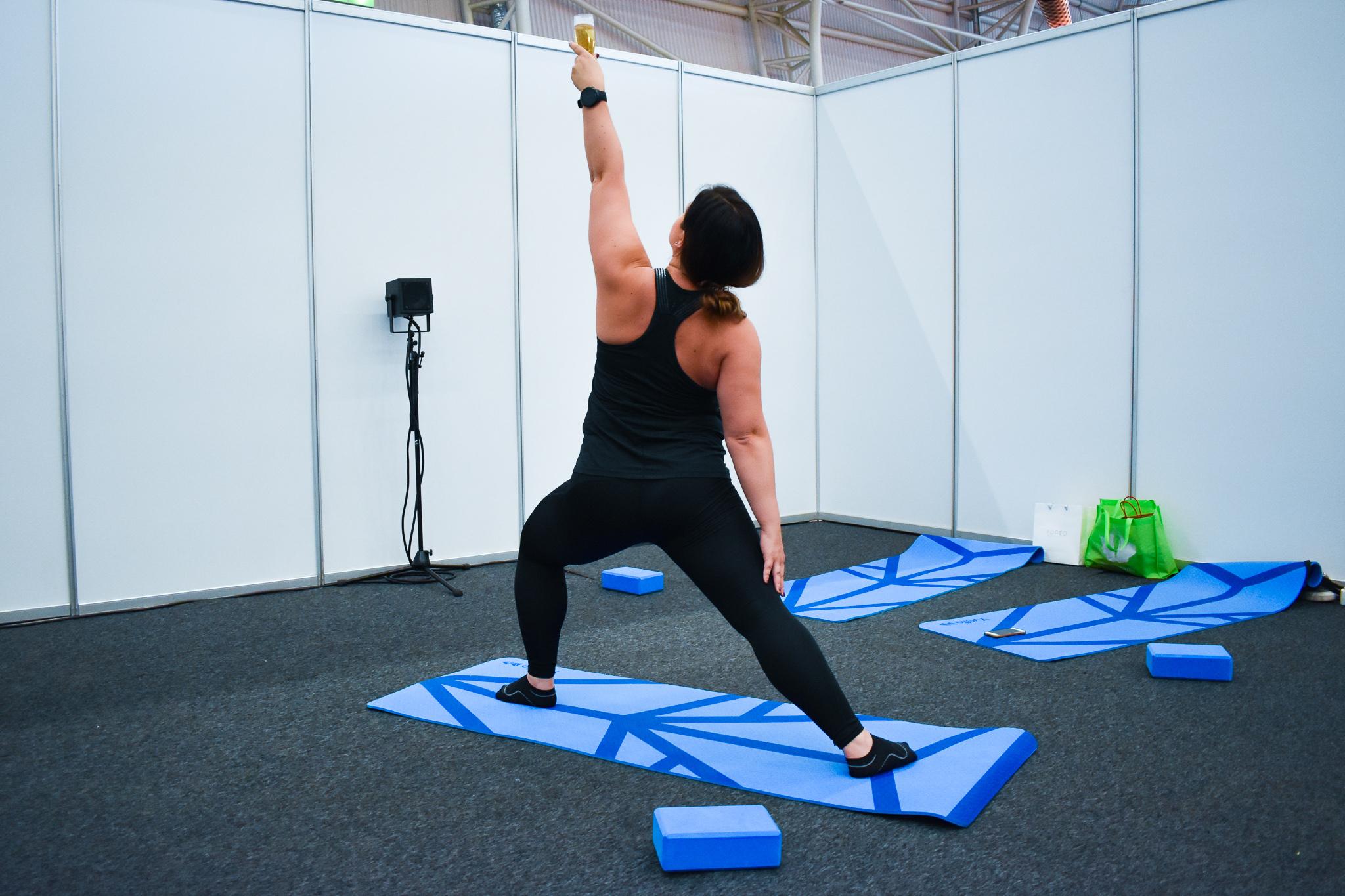 hoorayforsquats-yoga-nordic