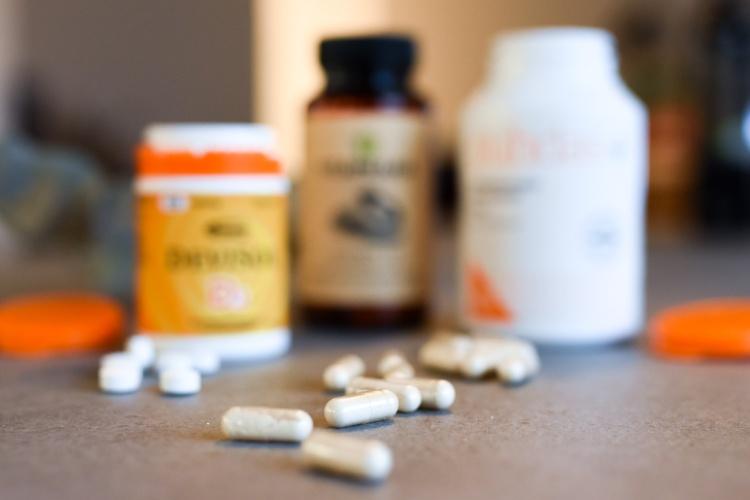 D-vitamiinin puutostila